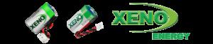 xenoenergy